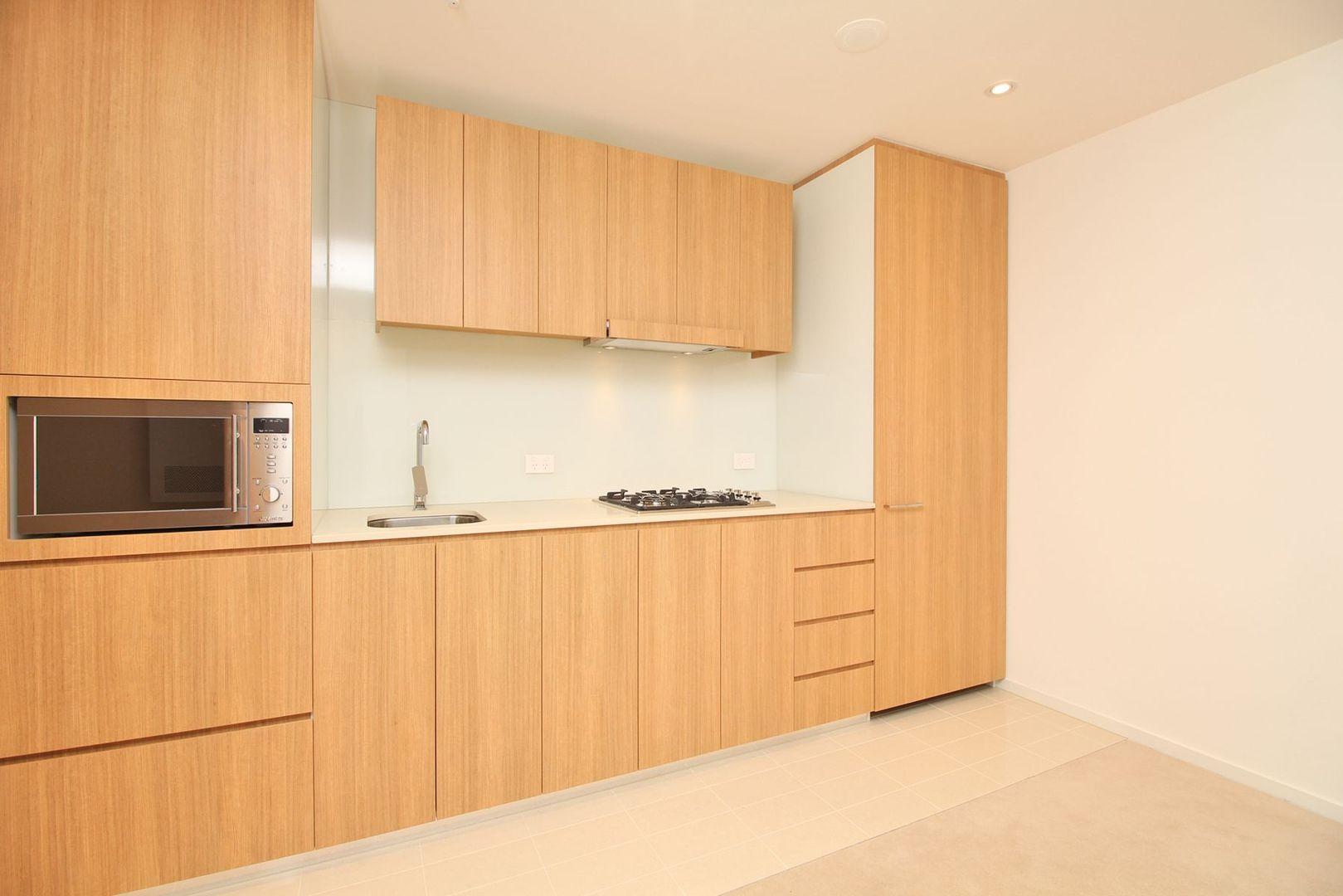 1225/45 Macquarie Street, Parramatta NSW 2150, Image 2