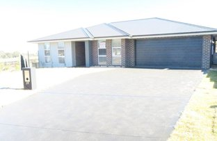 Picture of 29 Camellia Place, Orange NSW 2800