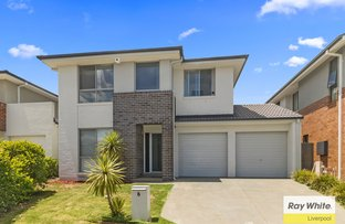 Picture of 6 Brothers Lane, Glenfield NSW 2167