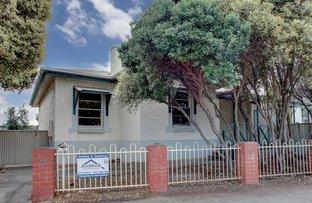 Picture of 136 Mortlock Terrace, Port Lincoln SA 5606
