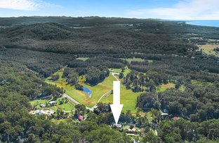 Picture of 676 Scotts Head Road, Way Way NSW 2447