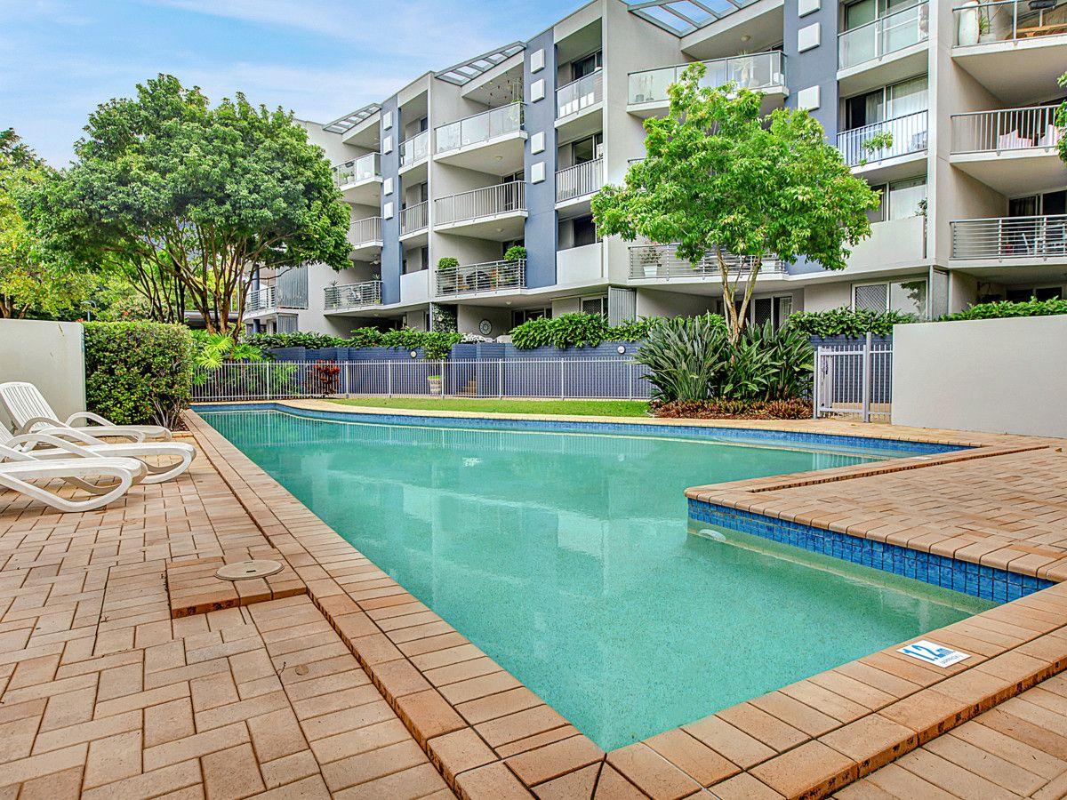 39/10 Vernon Terrace, Teneriffe QLD 4005, Image 2