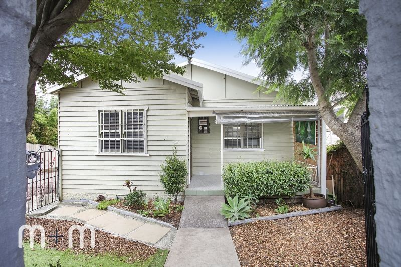 26 Princes Highway, West Wollongong NSW 2500, Image 0