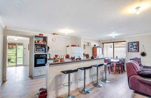 Picture of 7 Cranbourne Drive, O'Halloran Hill SA 5158