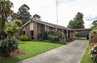 Picture of 21 Trease Street, Leongatha VIC 3953
