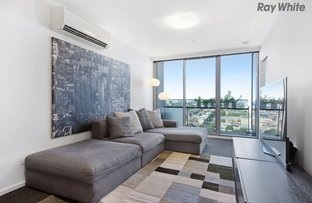 1806/241 City Road, Southbank VIC 3006