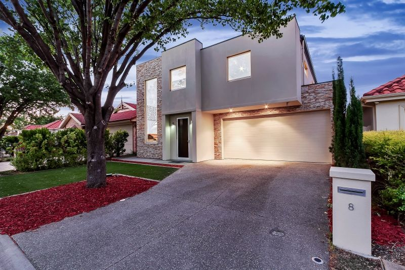 8 Stanford Avenue, Novar Gardens SA 5040, Image 0
