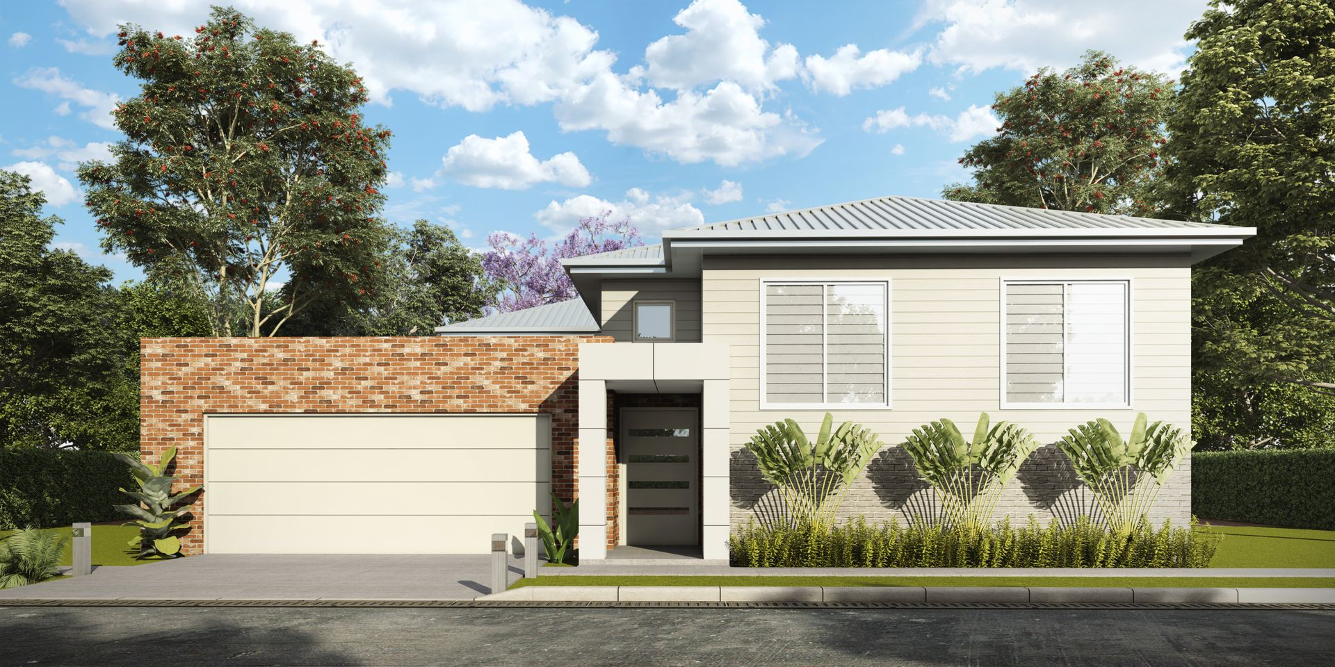 55 Jacobs Drive, Sussex Inlet NSW 2540, Image 0