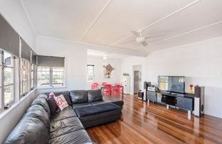 Picture of 38 Rea Street, Carina Heights QLD 4152