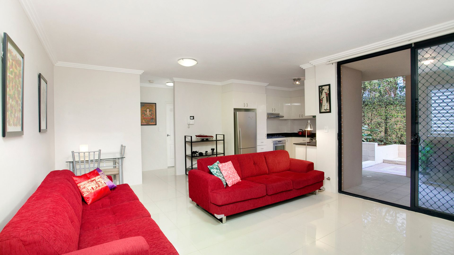 13/280-286 Kingsway, Caringbah NSW 2229, Image 2