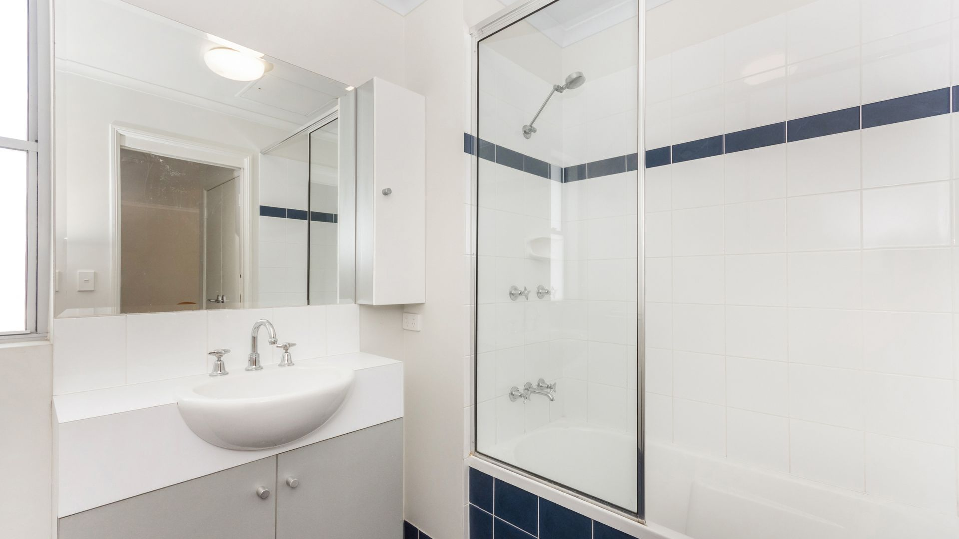 13/51-69 Stanley Street, Townsville City QLD 4810, Image 5