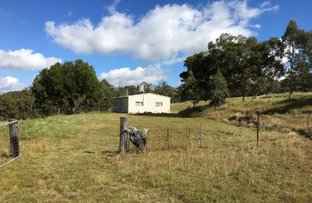 Picture of 79 Sunday Plains Road, Killarney QLD 4373