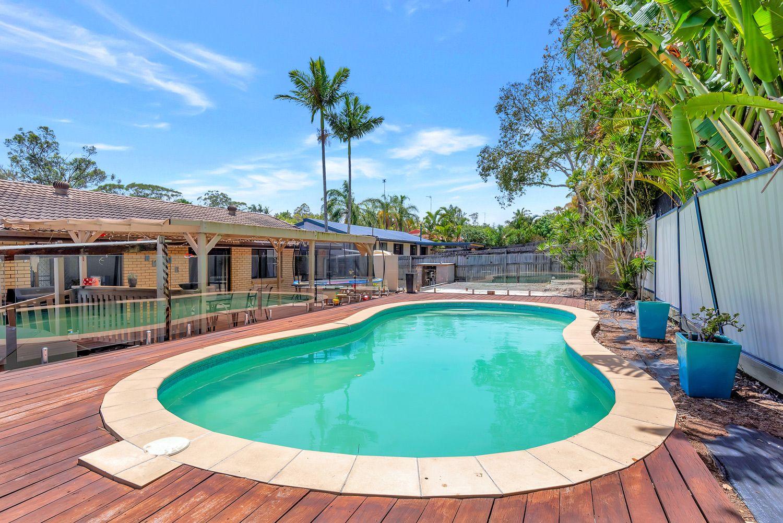 26 Lowanna Drive, Ashmore QLD 4214, Image 0