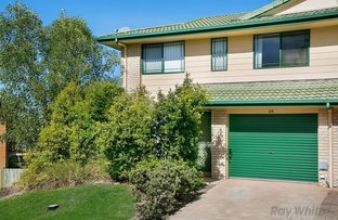 Picture of 26/16 Lakefield Place, Runcorn QLD 4113