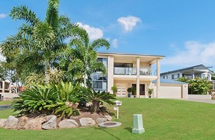 Picture of 1 Watervale Drive, Redland Bay QLD 4165