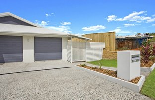 Picture of 2/7 Skyring Street, Yandina QLD 4561