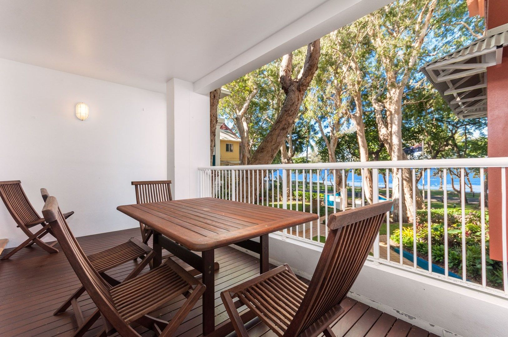 7/111-113 Williams Esplanade, Palm Cove QLD 4879, Image 0