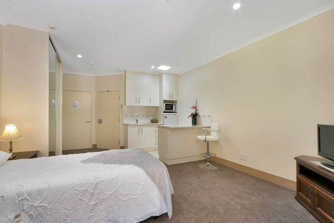 Picture of Unit 13/21 Hutchinson Road, GAWLER EAST SA 5118