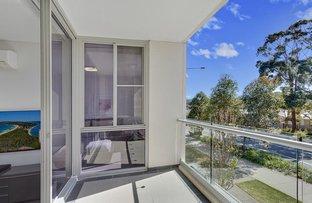 115/79-91 Macpherson Street, Warriewood NSW 2102