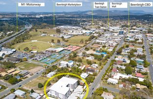 Picture of 26 City Road, Beenleigh QLD 4207