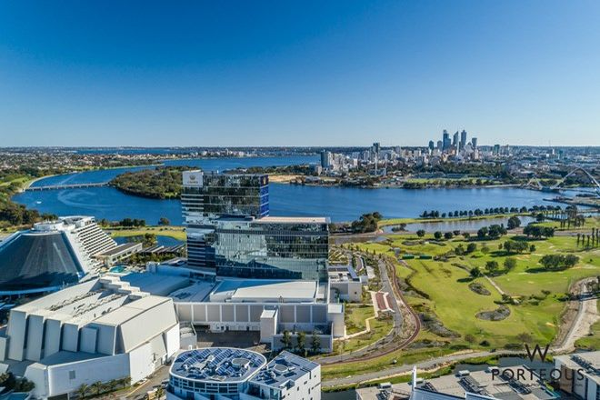 Picture of 18/23 Bow River Crescent, BURSWOOD WA 6100