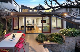 Picture of 53 Starling Street, Lilyfield NSW 2040
