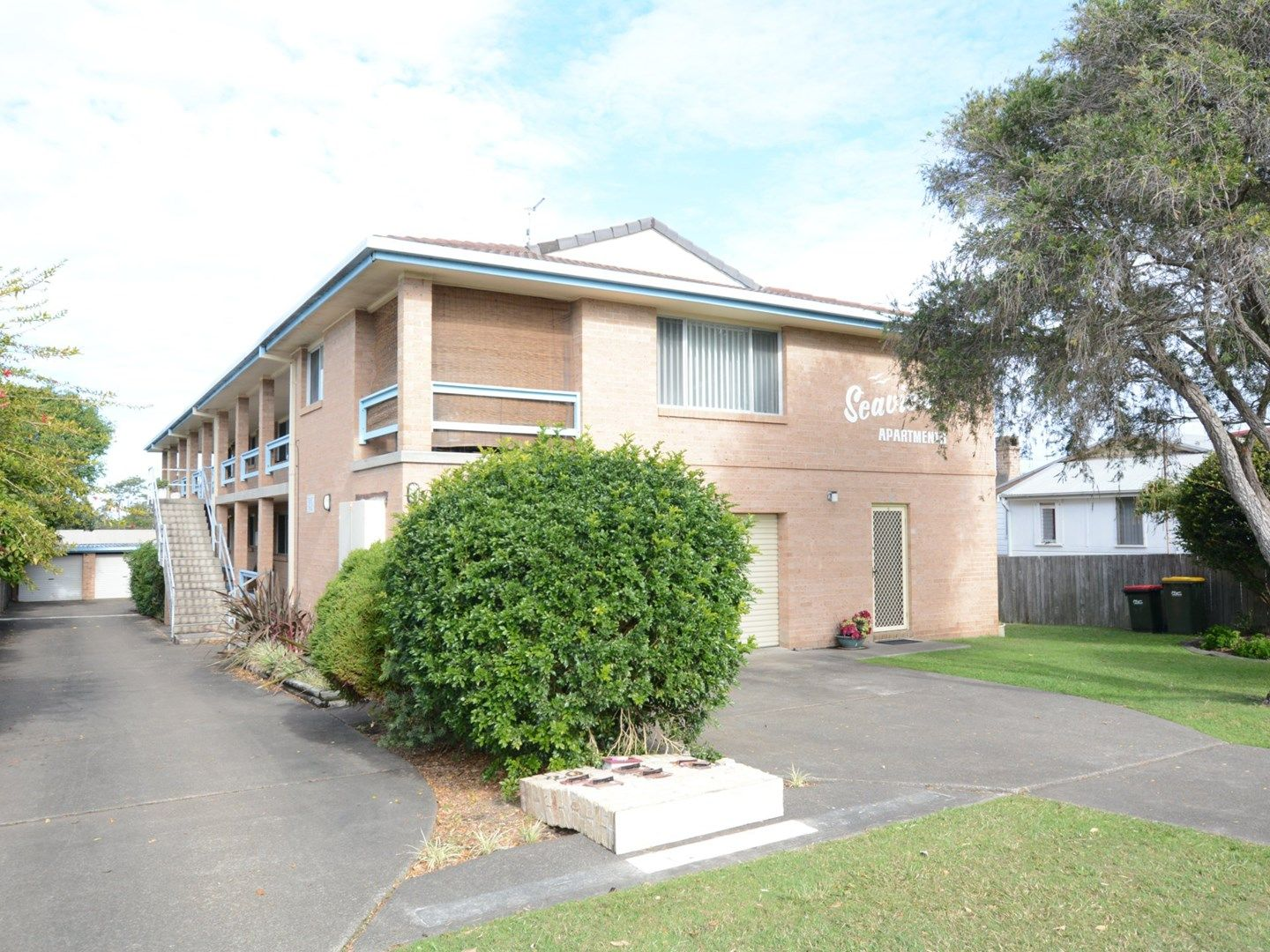 7/20 Connell Street, Old Bar NSW 2430, Image 0