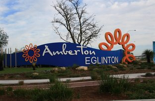 Picture of 27 Verdigris Loop, Eglinton WA 6034