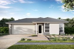 Picture of Lot 56, 43 Stewart Road, Griffin