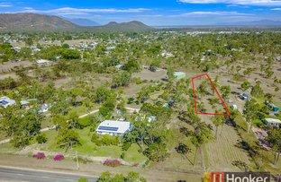 Lot 3/40 Hammond Way, Kelso QLD 4815