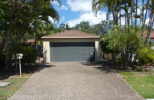 Picture of 160 GREENACRE DRIVE, Arundel QLD 4214