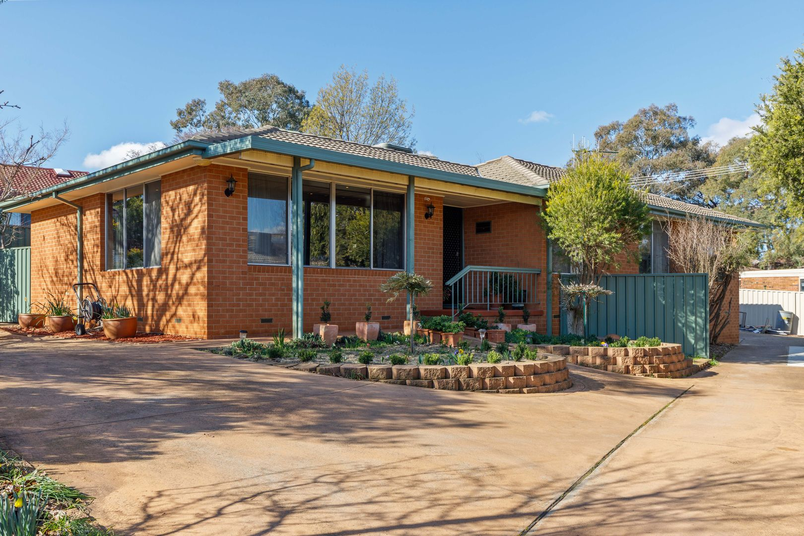 12 Baddeley Crescent, Spence ACT 2615, Image 0