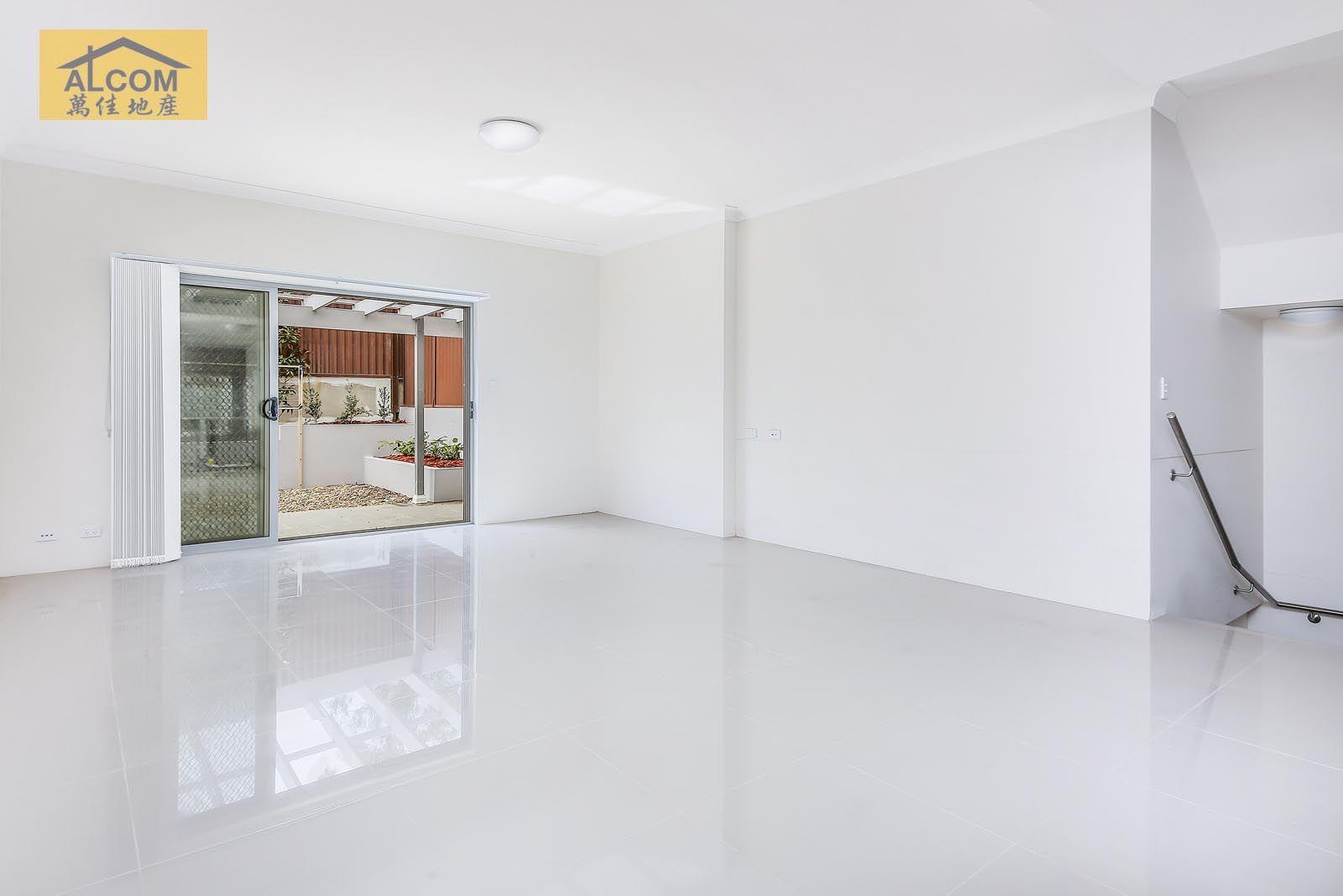 1/1 Rostrov Street, Penshurst NSW 2222, Image 1