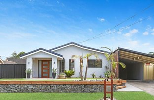 Picture of 79 Scott Street, Shoalhaven Heads NSW 2535