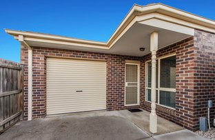 Picture of 2/53 Melon Street, Braybrook VIC 3019