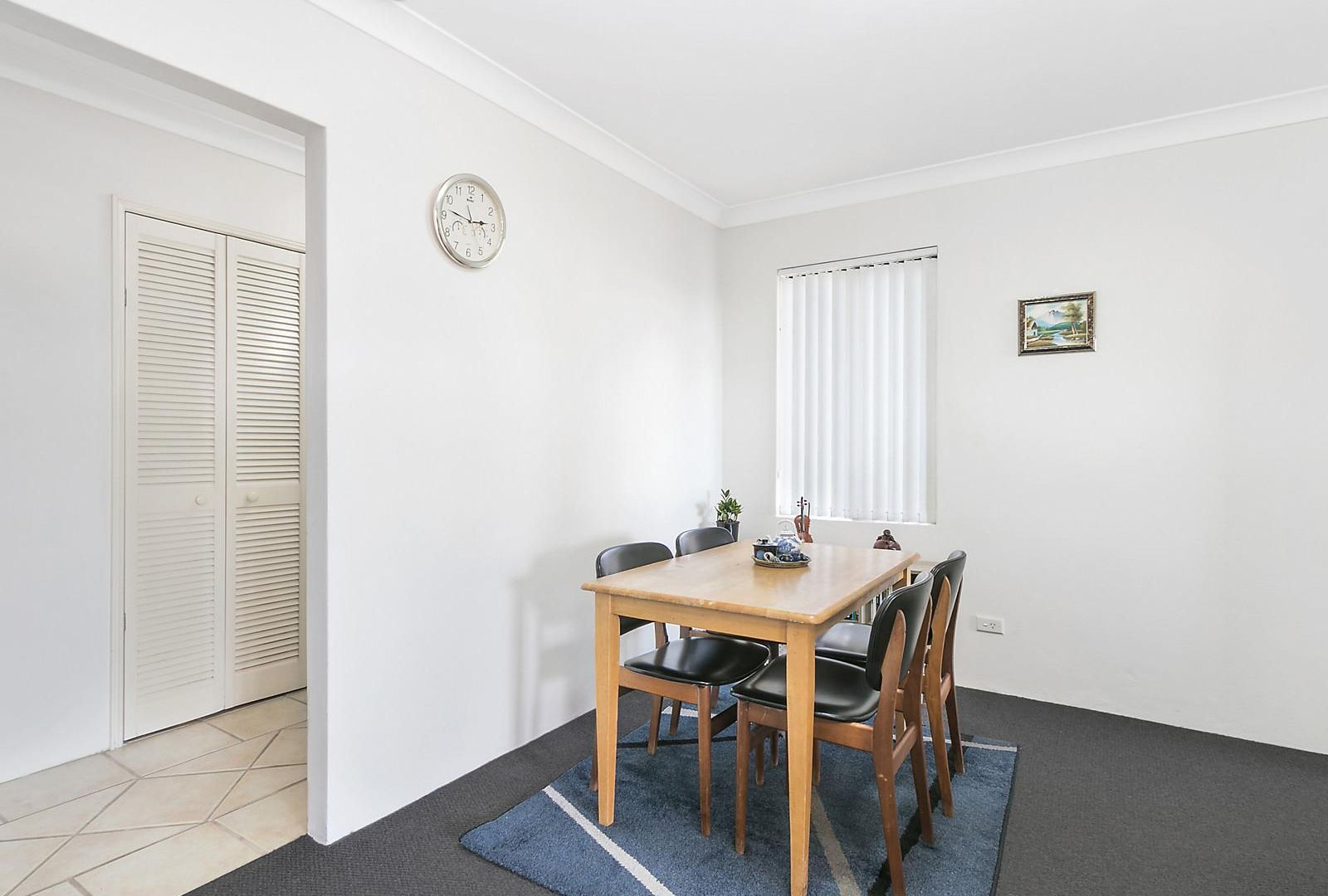 24/344 Pennant Hills Road, Carlingford NSW 2118, Image 2