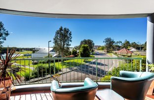 Picture of 39/40 Horizons Drive, Salamander Bay NSW 2317