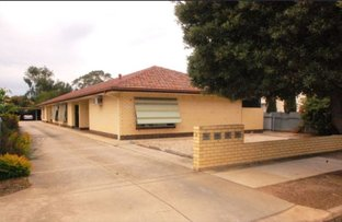 Picture of 4/26 Hinton Street, Underdale SA 5032