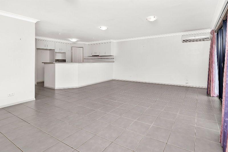 124 Gorman Street, Darling Heights QLD 4350, Image 2