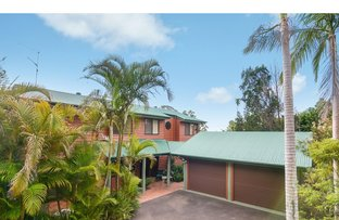 81 Curramore Road, Witta QLD 4552