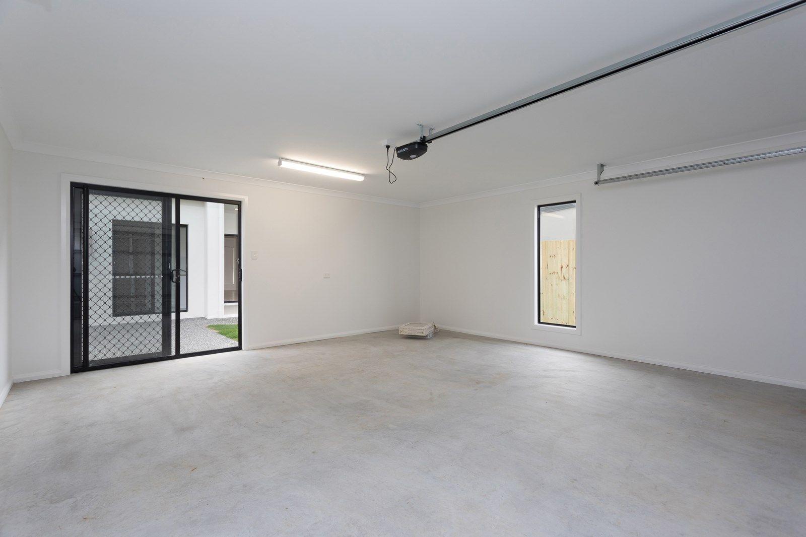 8 Cardew  Street, Mango Hill QLD 4509, Image 1