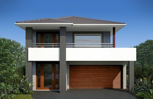 Picture of Lot 166 Medlock Street, Riverstone NSW 2765