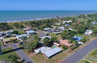 Picture of 22 Acacia Street, Moore Park Beach QLD 4670