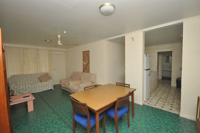 Picture of 2/7 Abbott Street, INGHAM QLD 4850