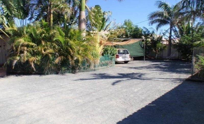 Logue Court, South Hedland WA 6722, Image 2