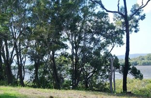 Picture of 47 Timothy Street, Macleay Island QLD 4184