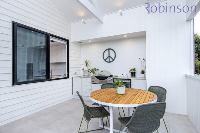 Picture of 19 Edward Street, MEREWETHER NSW 2291