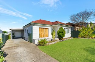 Picture of 10 Evans Street, Fairfield Heights NSW 2165