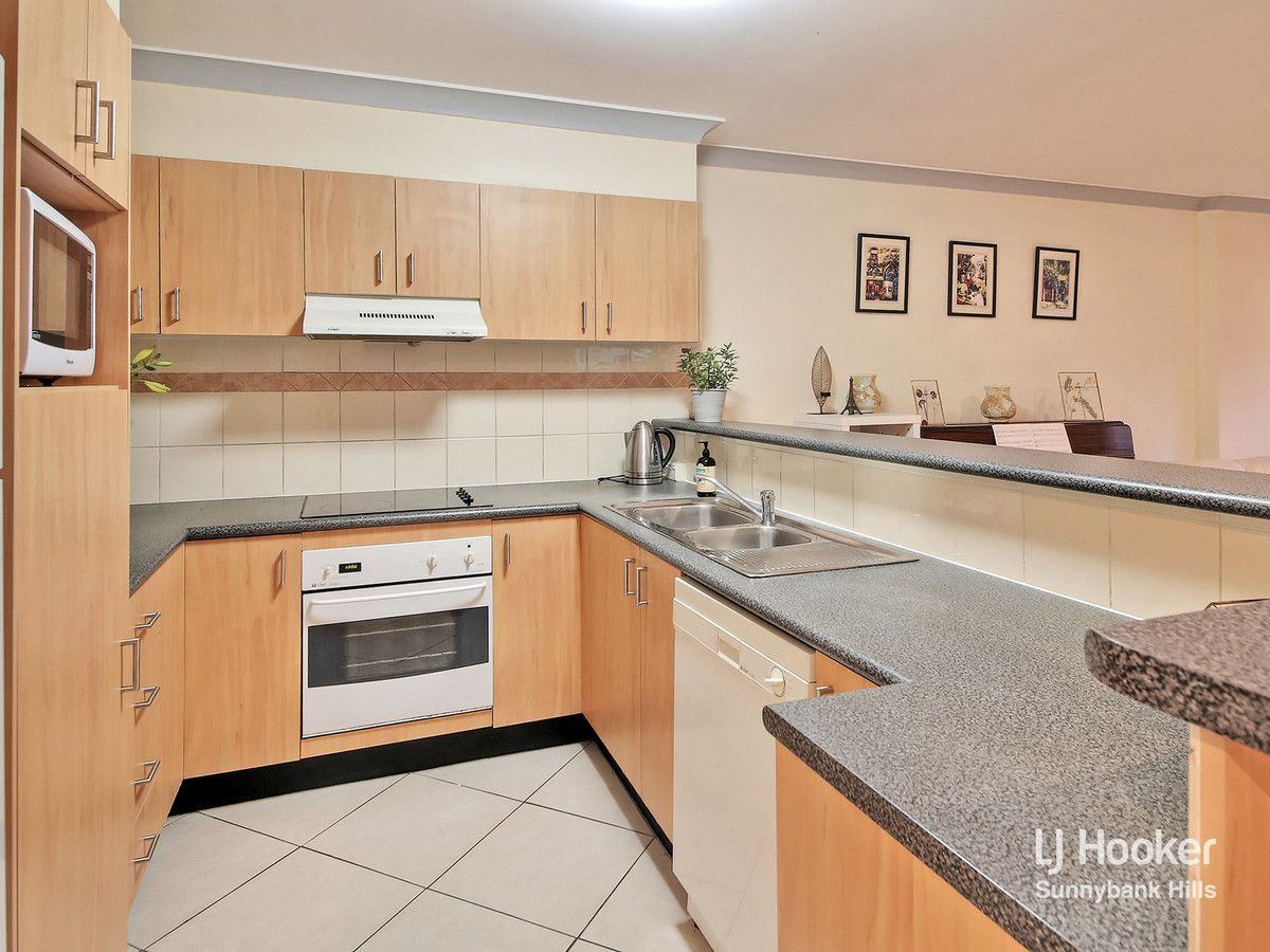 25/12 Peter Court, Sunnybank Hills QLD 4109, Image 2