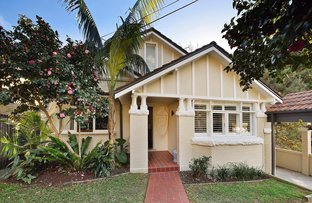 Picture of 260 Birrell Street, Waverley NSW 2024